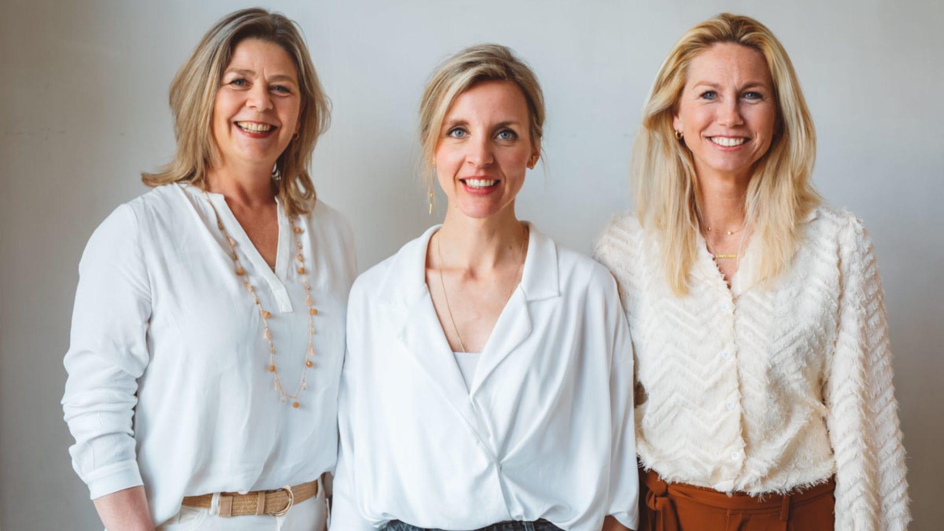 ELLE Midwives Team EURL8947web